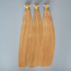 Brazilian hair extension supplier in China LJ126