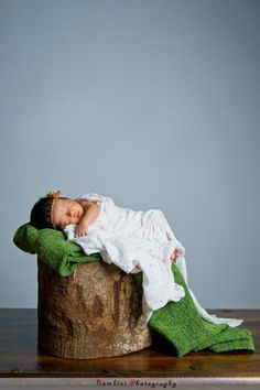 Bambini Photography : Maternity Photography | #Newborn #photo #Photography | Children Photography | Family Portrait Photography | #Singapore » Blog  Newborn Photography