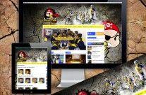 www.ilpirataevolution.it