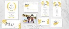 faire-part-mariage-epis-de-ble-peinture-aquarelle-jaune-happy-chantilly-3