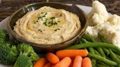029 - IMG - EW30 - Hummus & Dippers 1240 - 698