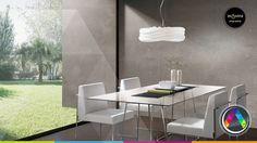Ideas de decoración e iluminación de La Casa de la Lámpara