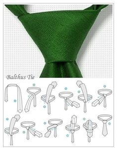 """""""A Well-Tied Tie is the First Serious Step in Life"""" - Oscar Wilde - Life ideas Cool Tie Knots, Cool Ties, Fashion Sewing, Diy Fashion, Tie Knot Styles, Tie A Necktie, Make A Tie, Useful Life Hacks, Clothing Hacks"""