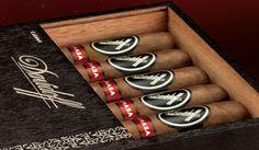 davidoff-yamasa-cigars