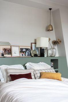 Notre nouvelle création : la lampe Gioia - The Socialite Family Cute Home Decor, Retro Home Decor, Home Decor Kitchen, Cheap Home Decor, Bedroom Green, Home Bedroom, Diy Bedroom Decor, Living Room Decor, Home Design