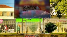 A Grande Londrina apresenta para a população Londrinense os ônibus que farão parte do projeto SuperBus.  O evento aconteceu no Museu de Arte de Londrina (Antiga Rodoviária)  Audiovisual: Frezarin Eventos Assessoria de Imprensa: Núcleo de Comunicação da Prefeitura