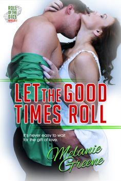 Book Cover by The Killion Group