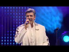 """Die Paldauer """"Plötzlich war's Liebe"""" (live) - YouTube Die Paldauer, Open Air, Videos, Songs, Concert, Youtube, Serenity, Musik, Love"""
