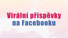 První skutečná marketingová show na Youtube a Facebooku! Marketing, Facebook, Youtube, Youtubers
