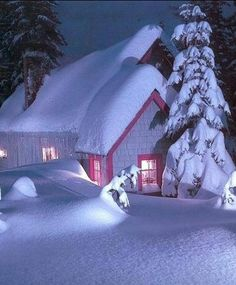 Winter Gifs images and Graphics. Winter Pictures and Photos. Winter Szenen, I Love Winter, Winter Magic, Winter Christmas, Christmas Scenes, Merry Christmas, Christmas Pictures, Christmas Morning, Free Christmas Desktop Wallpaper