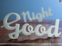 17 best images about good morning and good night wallpapers on best good nights images picture wallpaper photos for whatsapp free good night wallpaper wallpapers voltagebd Choice Image