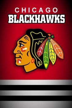 chicago blackhawks background.html