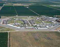 RHRealityCheck_California_Womens_Prison.jpg (800×640)