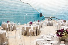 Blanton Museum Of Art Is A Wedding Venue In Austin Texas United States See Photos And Contact For Tour