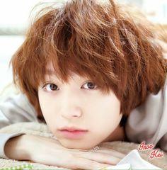 伊野尾慧 Hey!Say!JUMP Most Handsome Actors, How To Look Handsome, You're My Favorite, Japanese Boy, Kawaii Cute, Best Actor, Pretty Boys, Cute Guys, Grooms
