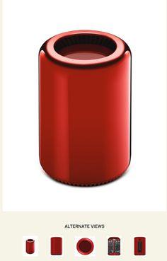 http://4giul.wordpress.com/2013/10/28/apple-mac-pro-rosso-per-beneficenza/