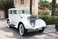 Wedding Limousine Service-Limo Transportation for Wedding