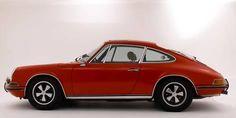 size: Photographic Print: 1972 Porsche 911 T : Porche 911, Porsche Factory, Classic Cars, Porsche Classic, Sailing Regatta, Vintage Race Car, Car In The World, Sailboat, Kayaking