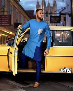 Latest African Men Fashion, Latest African Wear For Men, African Male Suits, African Shirts For Men, African Dresses Men, Nigerian Men Fashion, African Attire For Men, African Clothing For Men, Mega Fashion