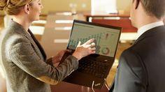ThinkPad X1 Carbon バリューモデル 164,160円 - 最高の一台を目指して進化した14型Ultrabook™| レノボジャパン。初期導入済みOS:Win7 64bits