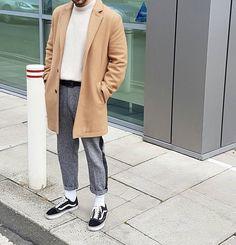 [WDYWT] Cause I'm that classy skater. : streetwear