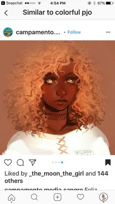 This is Hazel and you can't change ma mind Magnus Chase, Percy Jackson, Afro, But Is It Art, Hazel Levesque, Rick Riordan Books, Solangelo, Uncle Rick, Harry Potter Memes