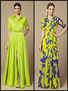 Dress Attire, Dress Outfits, Fashion Dresses, Silk Dress, Dress Skirt, Filipiniana Dress, Dress Making Patterns, Maxi Robes, Evening Dresses