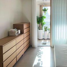 집꾸미기 Simple Interior, Architecture, Space, Room, Furniture, Home Decor, Arquitetura, Floor Space, Bedroom
