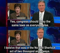 Humor | The Daily Show
