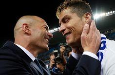 Zidane: Tidak Ada Kata-Kata yang Tepat Untuk Deskripsikan Ronaldo -  https://www.football5star.com/liga-champions/zidane-tidak-ada-kata-kata-yang-tepat-untuk-deskripsikan-ronaldo/