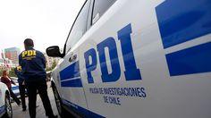 #PDI investiga muerte por error de una lactante en Rengo - Teletrece: Teletrece PDI investiga muerte por error de una lactante en Rengo…