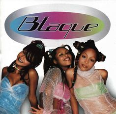 """Natina Reed of the late 90s/early 00s girl group Blaque died when she was hit by a car while crossing the street in Atlanta, Georgia. She was 32. Blaque rose to fame with their tracks """"Bring It All to Me"""" and """"808"""" off their 1999 self-titled debut, Reed was a protégé of TLC's Lisa """"Left Eye"""" Lopes, who mentored Blaque before her death. Reed is survived by her 10-year-old son, Tren Brown, whose father is the rapper Kurupt."""