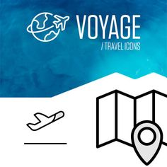 You may modify the size, color or shape of the icons. Please note that this icon set is available under a Creative Commons Attribution Unported license. Travel Icon, Travel Logo, Website Icons, Inspirations Magazine, Drupal, Travel Agency, Icon Set, Spice Things Up, Vectors