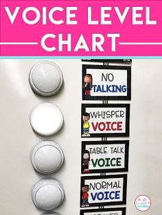 Looking for ways to stop chatter in your classroom? This genius idea just may do the trick!