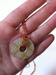 Mod_Podge_Washer_Necklace-- for next time we do the jewelry patch!