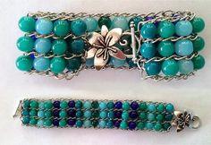 For The Love of Fashion: Ela's Handmade va asteapta la Targul cadourilor, F...