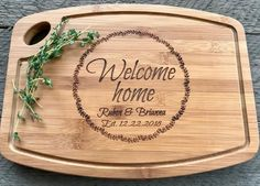 Attempting to find entertaining company gifts for getting a clientele or the team? We have got by far the most exceptional selection. Business Gifts, Business Card Holders, Business Ideas, Company Gifts, Personalized Cutting Board, Office Items, Realtor Gifts, Client Gifts, House Gifts