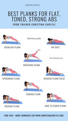 Fitness Workouts, Gym Workout Tips, At Home Workouts, Workout Abs, Hard Ab Workouts, Post Baby Workout, Toned Legs Workout, Simple Workouts, Wall Workout