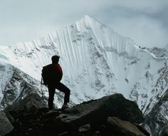 Beck Weathers Everest Survivor You Mr Weathers Are