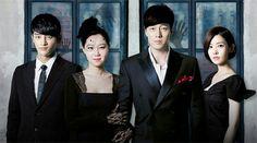 Master sun drama korea