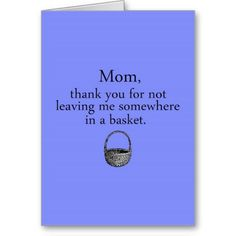 Mother's Day Funny Card so please read the important details before your purchasing anyway here is the best buyReview          Mother's Day Funny Card today easy to Shops & Purchase Online - transferred directly secure and trusted checkout...