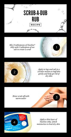 9 DIY Cures for the Winter Beauty Blues (Beauty Hacks Vaseline) Beauty Tips For Face, Health And Beauty Tips, Beauty Secrets, Beauty Hacks, Diy Beauty, Beauty Products, Dry Face, Face Skin, Face Wash