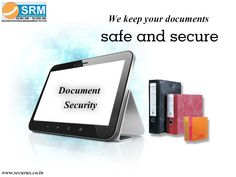 If you haven't done anything to protect your document then do it before you loose them.. www.securus.co.in ‪#‎documentmanagementservices‬ ‪#‎documentdigitization‬ ‪#‎documentmanagementindia‬