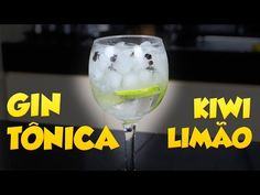 Kiwi, Bartender, White Wine, Alcoholic Drinks, Food And Drink, Glass, Buffets, Cool Drinks, Alcoholic Drink Recipes
