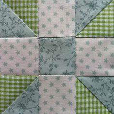 Image result for easy quilt block patterns