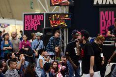MilanoDanza 2012 (13) | Flickr – Condivisione di foto!