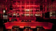 The Rose Club