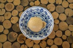 Best ice-cream in Prague — Taste of Prague - Prague Food Tours and Experiences