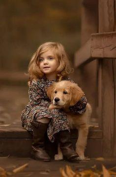 ßɛαʊ†¡fʊl › beautiful babies, beautiful children, animals and pets, animals