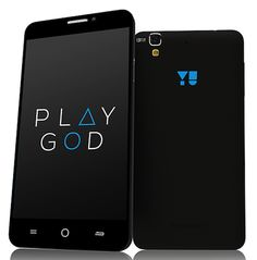 Team Win Releases Official TWRP Build For The Micromax Yureka (AKA Tomato) - http://www.androidpolice.com/wp-content/uploads/2015/01/nexus2cee_yureka_thumb.png https://askmeboy.com/team-win-releases-official-twrp-build-for-the-micromax-yureka-aka-tomato/
